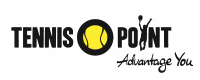 Tennis Point Gutschein