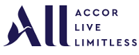 ALL – Accor Live Limitless Gutscheincode
