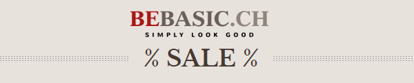 Bebasic.ch Sale