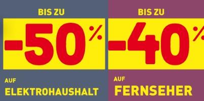 30% conforama gutschein » gutscheincode schweiz 2017, Hause ideen