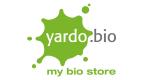 Yardobio Logo