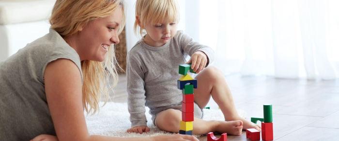 Babysitting24: Perfekte Kinderbetreuung für jedes Budget
