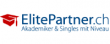 Elitepartner Logo