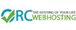 ORC Webhosting Logo
