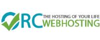 ORC Webhosting Gutschein
