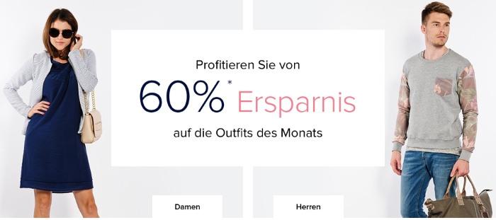 60%-ersparenis-bei-dress-for-less