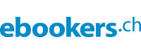 ebookers.ch-logo