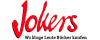 Jokers Logo