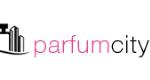 Parfumcity Logo