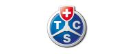 TCS Gutschein