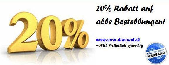 20%-rabatt-bei-allen-bestellungen