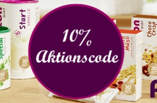 Precon Aktionscode - 10% Rabatt