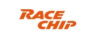 Race Chip Gutschein