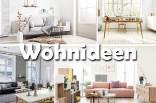 Wohnideen: Skandinavischer Stil