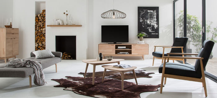 einrichtungsideen skandinavisches design save. Black Bedroom Furniture Sets. Home Design Ideas