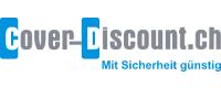 Cover-Discount Gutschein