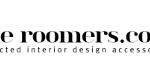 theroomers.com Logo