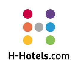 h-hotels gutscheincode