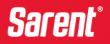 Sarent Logo