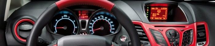 Auto und Autozubehör Gutscheine