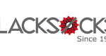 Blacksocks Logo