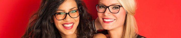 Brillen und Kontaktlinsen Gutscheine