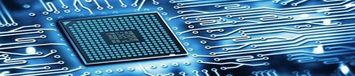 Pc und Elektronik Gutscheine