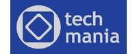 Techmania Logo