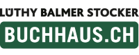Buchhaus.ch Gutschein