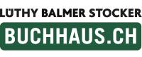 Buchhaus.ch Logo