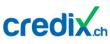 Credix.ch Logo