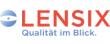 LENSIX Logo