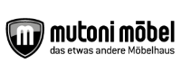 Mutoni Möbel Gutschein