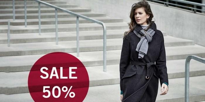 Victorinox Sale: 50% sparen
