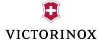 Victronox Gutschein