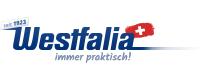 Westfalia Gutschein