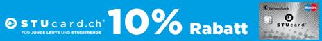 10% Rabatt für Studente bei Forcar