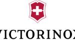 Victronox Logo