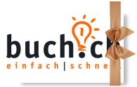 Buch.ch Geschenkkarte