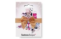 Fashioneque Geschenkkarte