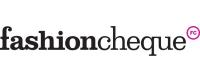 Fashioncheque Logo