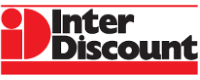 Inter Discount Logo