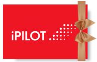 iPilot Geschenkkarte