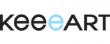 Keeeart Logo