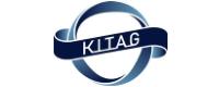 Kitag Kino Logo