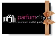 ParfumCity Geschenkkarte