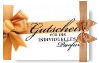 ParfumSALE Geschenkkarte