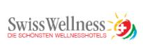 SwissWellness Logo