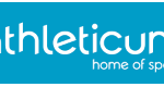 Athleticum Logo