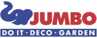 Jumbo Gutschein